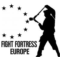 Fight Fortress Europe