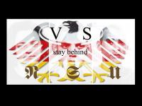 VS-Stay-behind-NSU