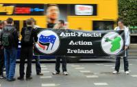 Anti-Fascist Action Ireland