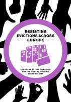 Resisting Evictions Across Europe thumb